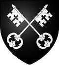 Commune de Herbitzheim
